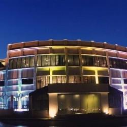 """""""لوذان"""" أول فندق نسائي خاص في السعودية"""