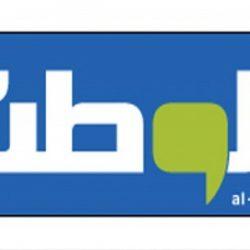 """""""صحيفة الوطن"""" : شبكة """"أول سعودي"""" تنشر الإيجابيات على مواقع التواصل"""