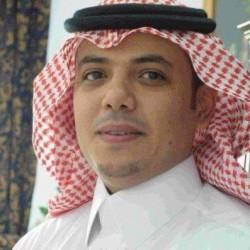 مبتعثون ينتجون أول مسلسل سعودي هوليوودي!