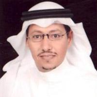 أول سعودي ينال كرت الاحتراف في لعبة كمال الأجسام