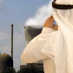 البدء في إنشاء أول مفاعل نووي سعودي بمشاركة خبرات عالمية