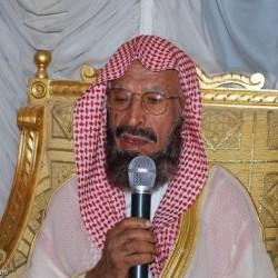 سعوديتان يبتكران جهاز سيحدث ثورة كبيرة في القطاع الزراعي