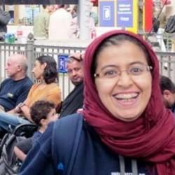 طبيب سعودي ينقذ بريطانياً من الموت بجنوب لندن!