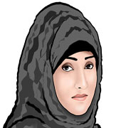 عبدالجبار الحمود.. نهاية أم بداية؟
