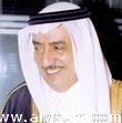 أول سعودي مدير عام تنفيذي في بنك «HSBC»
