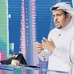 مبتعث سعودي يخترع قبعة توضع على الرأس لكشف النعاس