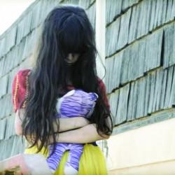 «غبش».. أول فيلم سعودي مرعب على الـ YouTube!
