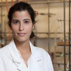 براءة اختراع سعودية في تصنيع كابلات معالجة ونظيفة