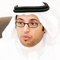 """طبيبة سعودية تُبهر العالم بتطبيق """"صحة عينيك"""""""