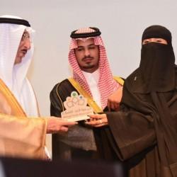 سعودي يصحح خطأ فادحاً في طريقة حساب جرعات مرضى الكلى