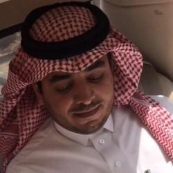 الدكتور هاني الزيد يفوز بجائزة الشرق الأوسط للتميز