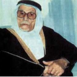 خليل الرواف.. أول سعودي تطأ قدماه هوليوود