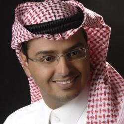 إنجاز سعودي علمي يقضي على انتشار البكتيريا الخارقة