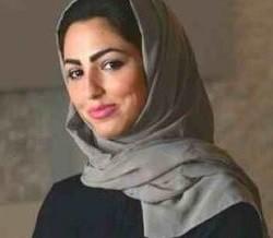لقاء بانوراما-FM مع نصره الحربي حول شبكة أول سعودي