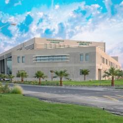 إطلاق أول وأكبر ملتقى لتصنيع قطع الغيار في الشرق الأوسط