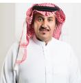 أول سعودي ينال الزمالة البريطانية في الهندسة الميكانيكية