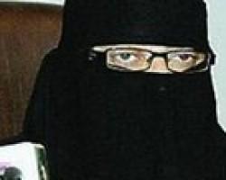أول سعودية في الإنقاذ الجوي وطب الكوارث