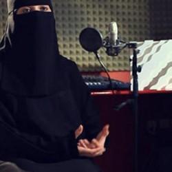 براءة اختراع سعوديّة لأول ناشر صوتي بظاهرة «السايمتكس»