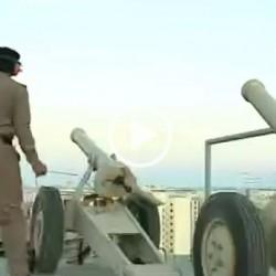 السعودية أول دولة بعد أمريكا تستطيع عمل تحالف عسكري