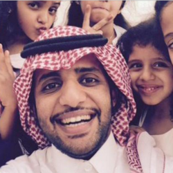 السعودية وطن دافئ لا غربة فيه