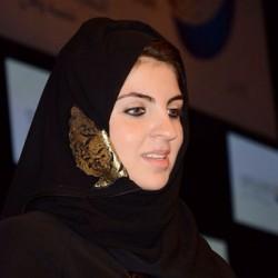 من موظفة تسويق لـ أول مطورة عقار سعودية!