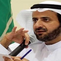 صناعة أدوية السرطان في السعودية .. قريباً