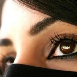 سعوديات يشاركن في أول برنامج واقع عن التجميل
