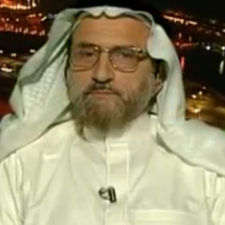 طبيب سعودي يستحدث طريقة لعلاج آلام الظهر والرقبة