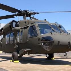تأسيس 5 شركات لتوطين التقنيات العسكرية والأقمار الصناعية