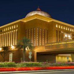 """أول جامعة سعودية تطبق برنامج """"الفيفا"""" للتواصل الاجتماعي"""
