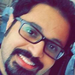 """أول سعودي مديراً لمصنع في """"بيبسيكو"""" العالمية"""