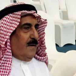 من ساعي مراسلات إلى أول كابتن طيران سعودي!