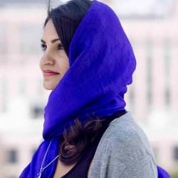 فتاة سعودية تبتكر ساعة تعويضية تخدم المعاقين