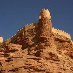 """مكتشفات أثرية في """"الجوف"""" عمرها 7 آلاف عام ..!"""