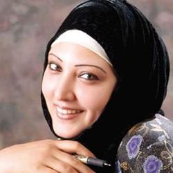 طالبة سعودية تبتكر جهازا لتخفيف معاناة مرضى الرعاش
