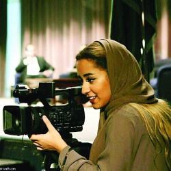 مخرجات سعوديات يشاركن في مهرجان «أفلام السعودية»