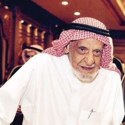 رجل الأعمال والبر أحد أكبر تجار الأرز في المملكة