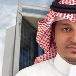أول سعودي ينال عضوية المؤسسة العدلية الدولية