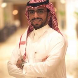 أول تنفيذى سعودي يتفوق على 90 مديراً عالمياً