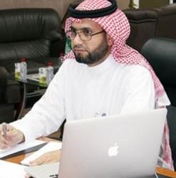 المملكة تحصد 10 جوائز في جائزة حمدان بن راشد للأداء التعليمي