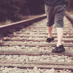علامات تدل على أن حياتك تسير في الاتجاه الخاطئ!