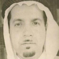 أول طبيب عرفته المملكة من عنيزة .!