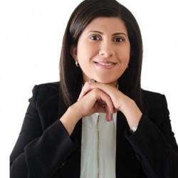 طبيب سعودي يقدم إبرة جديدة للقضاء على الذقن المزدوج