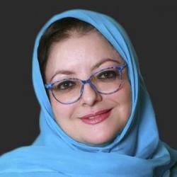 أول سعودية في تنسيقية المرأة بالاتحاد البرلماني الدولي