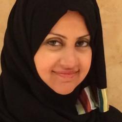 بروفيسورة سعودية تنجح في إعادة السمع لثلاثينية وستينية