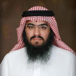 أول سعودية تعالج أمراض العمى على مستوى العالم!