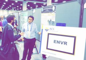 طالب-سعودي-يحقق-إنجازاً-في-مؤتمر-الجمعية-الكيميائية-الامريكية3
