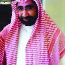 اكتشاف سعودي عالمي في علاج أمراض القلب