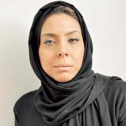 أول سعودية تتولى إدارة أحد الفنادق الكبيرة في المملكة