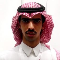 """""""العين الثالثة"""" اختراع سعودي يحل مشكلة الحوادث المرورية"""